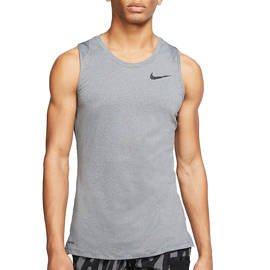 Men's Training Nike Breathe