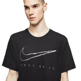 Men's Training T-Shirt Nike Training Dri-FIT