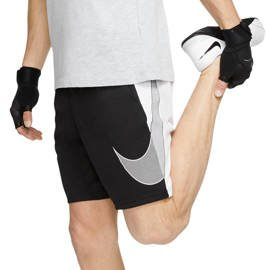 Nike Dri-FIT Men's Graphic Training Shorts