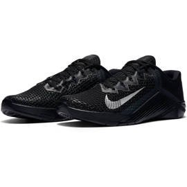 Nike Metcon 6 Men's Training Shoe