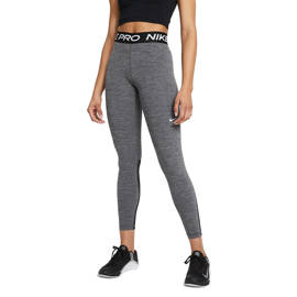 Nike Pro 365 Women's Leggings