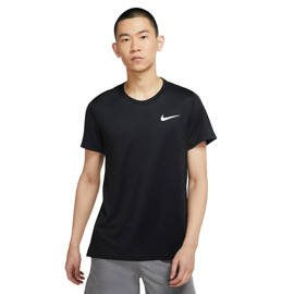 Nike Pro  Superset Dri-FIT Men's T-Shirt