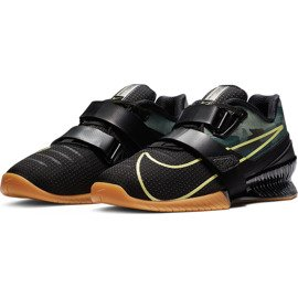 Nike Romaleos 4 Training Shoe (Unisex)