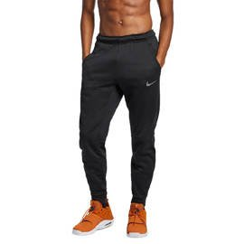 Nike Therma Tapered Training Pants