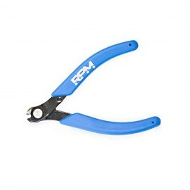 RPM High Carbon Steel Cable Cutter