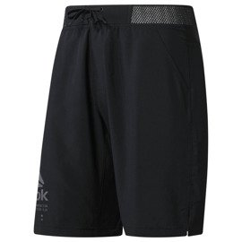 Reebok CrossFit Epic Lightweight Shorts