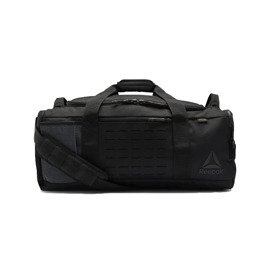 Reebok CrossFit Grip Bag