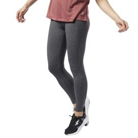 Reebok CrossFit Lux High Rise 2.0 Leggings