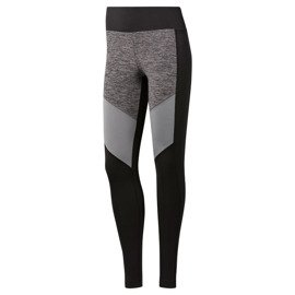 Reebok CrossFit Mélange Tights