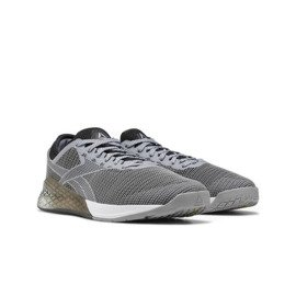Reebok CrossFit Nano 9 Men Shoes