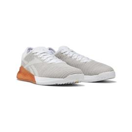 Reebok CrossFit Nano 9 Women Shoes Unbroken Store