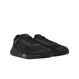 Reebok CrossFit Nano 9 Women Shoes
