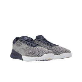 Reebok CrossFit Nano 9 Womens Shoes