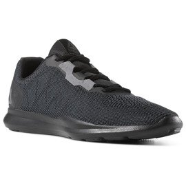 Reebok CrossFit Sprint TR II Shoes