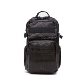 Reebok Training Day Backpack