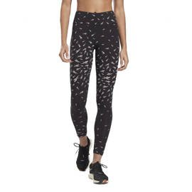 Reebok Training Essentials Vector Tights