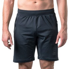 Reeva Men's Reflective Shorts