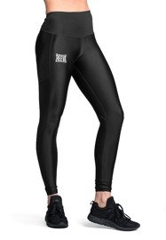 Reeva Performance Legging