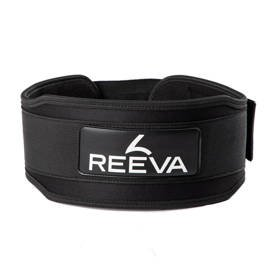 Reeva lifting belt 2.0