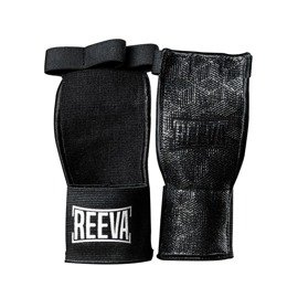 Reeva sporting gloves