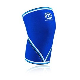 Rehband Rx Original V Knee Sleeve 7051 - 7 mm