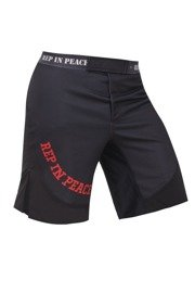 Rep In Peace Clean 2.0 Ultra Light Men's Shorts