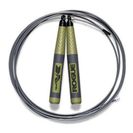 Rogue SR 1S Toomey Speed Rope 2.0