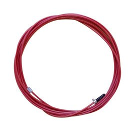 Rogue SR Replacement Cables 3.35m