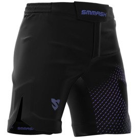 SMMASH CrossFit ZILLA Men's shorts