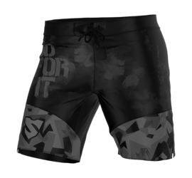 SMMASH Fit Invisible Men's shorts