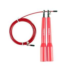 Skakanka Training Showroom Speed Rope IV 3 m 4 kolory