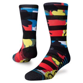 Stance Socks Feel360 Cortino