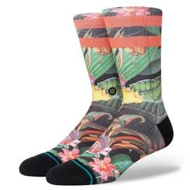 Stance Socks Playa Larga