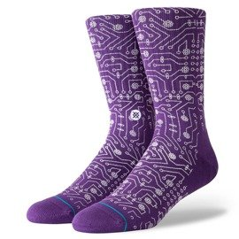 Stance Connector Socks