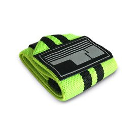 TJ Accessories Wrist Wraps 30 cm