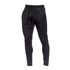 TMG Weightlifting Jogger Pants Black
