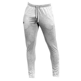 TMG Weightlifting Jogger Pants Gray