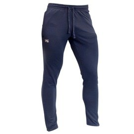 TMG Weightlifting Jogger Pants Navy