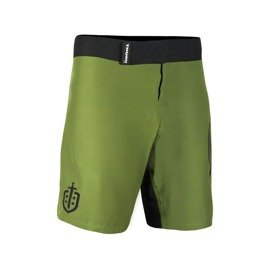 Thorn Fit Combat 2.0 Shorts