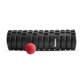 Thorn Fit MTR Pro Roller 33 cm