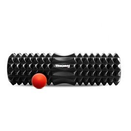 Thorn Fit Roller Spine + Lacrosse MTR Set