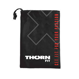 Thorn Fit Speed Rope 2.0 3 m Black