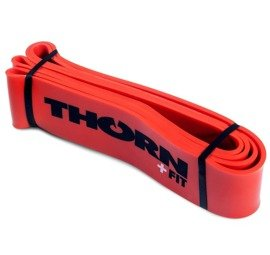 Thorn Fit SuperBand Mobility Large 2 m Red