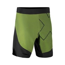 Thorn Fit Swat Shorts