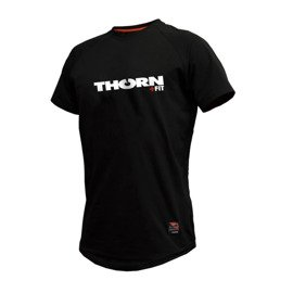 ThornFit Logo T-shirt