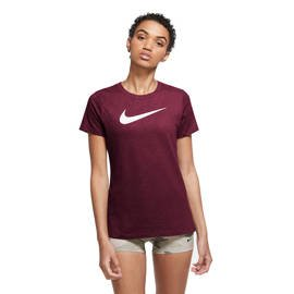 Women's Training T-shirt Nike Dri-FIT