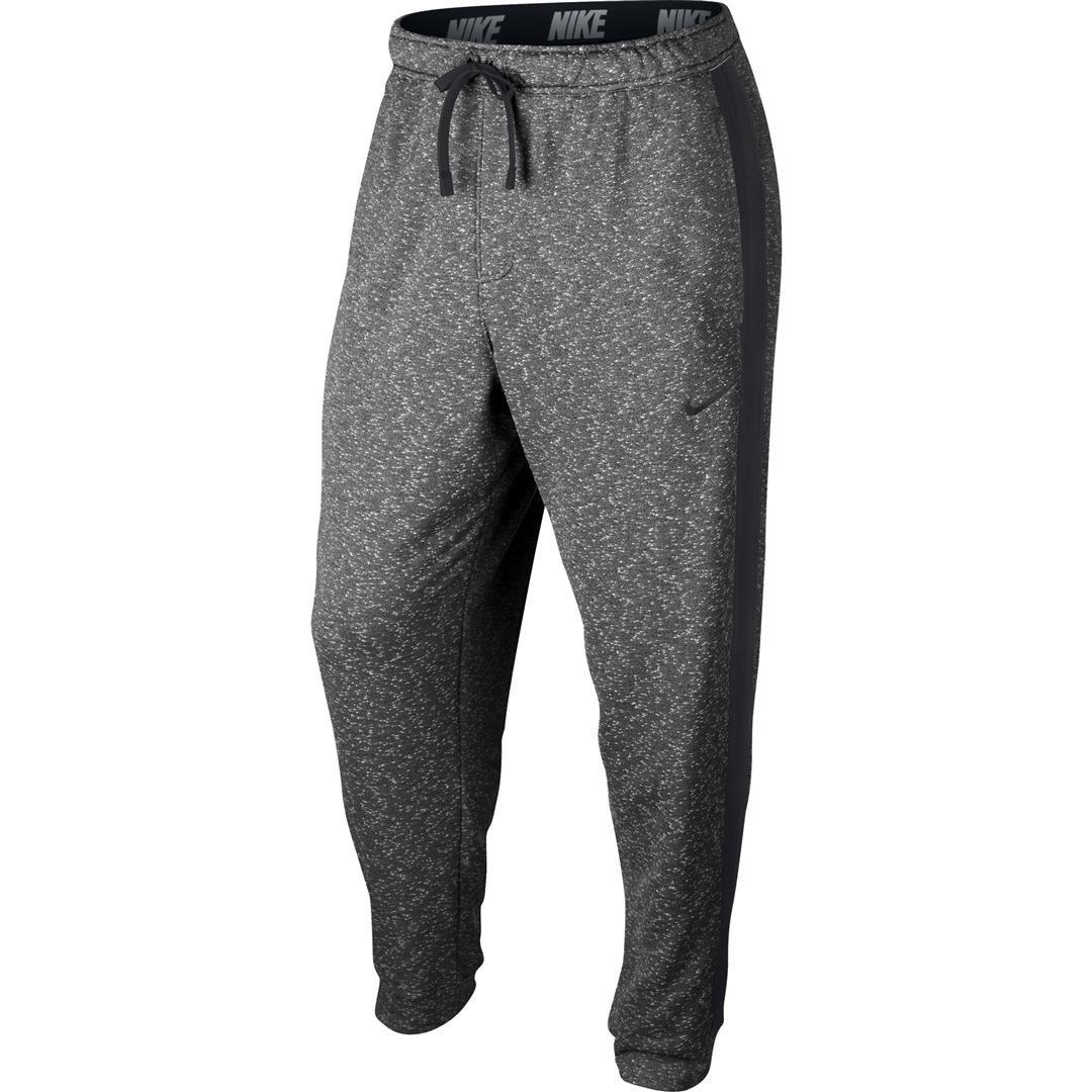 f46caddb2 Spodnie Nike Dri Fit Pant Grey   odzież crossfitowa \ męskie \ spodnie  crossfitowe odzież crossfitowa \ Główne Kategorie \ Spodnie   Unbroken  Store, ...