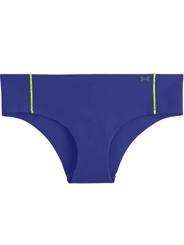Bielizna Damska Under Armour Cheeky Navy