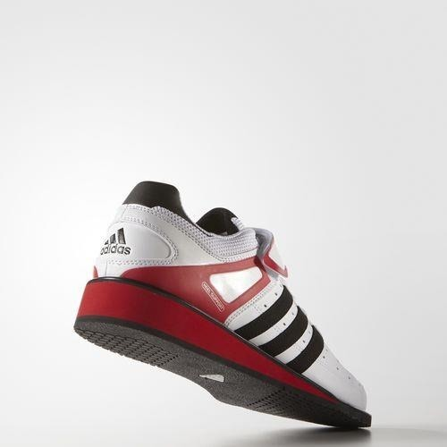 Buty Adidas Power Perfect II
