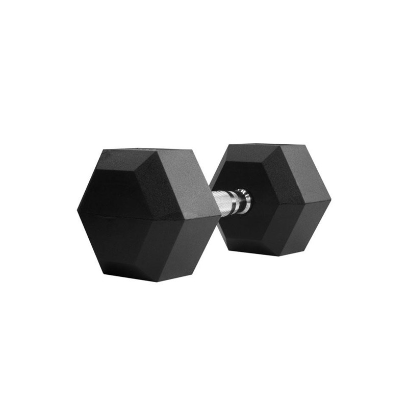 Hantel Thorn Fit HEX DUMBELL 17,5 kg